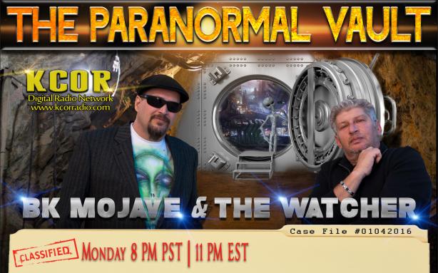 Paranormal Vault.png
