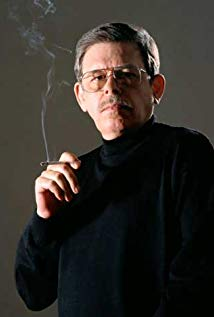 Art_Bell_portrait
